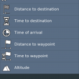 Aplicatie GPS Gratuita - BE ON ROAD