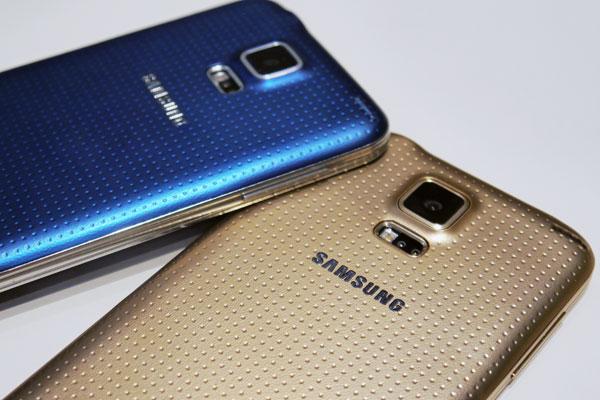 d Samsung Galaxy S5 Mini Cel Mai Ieftin - Pret