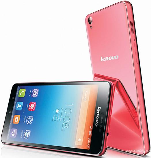lenovo-s850-1 Digi Mobil - Telefoane Lenovo S860, S850 Si A859