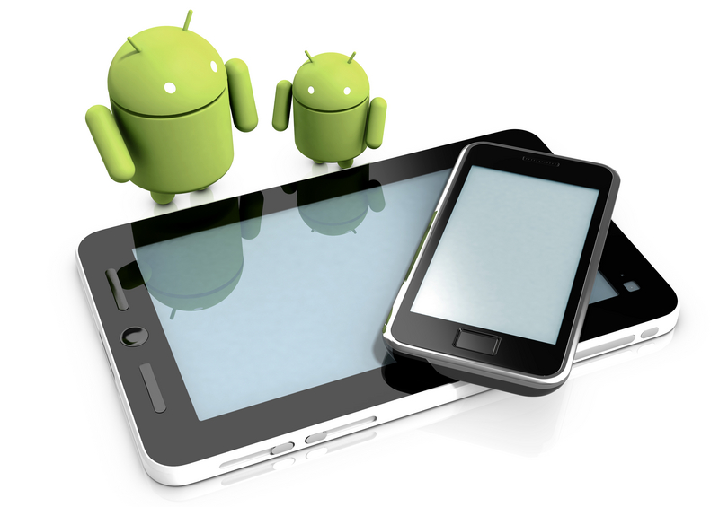 h Droidcon Bucuresti 2014 - Pasionatii De Android