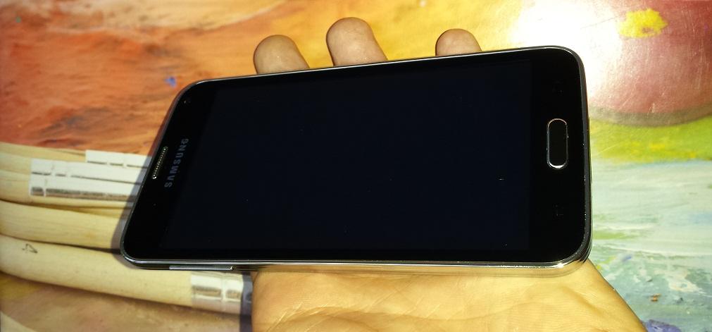 20141014_131542 Clona Samsung S5, Unboxing, Detalii Si Pret