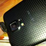 Clona Samsung S5, Unboxing, Detalii Si Pret