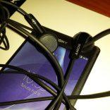 Sony Xperia T2 Ultra, Unboxing, Detalii Si Pareri