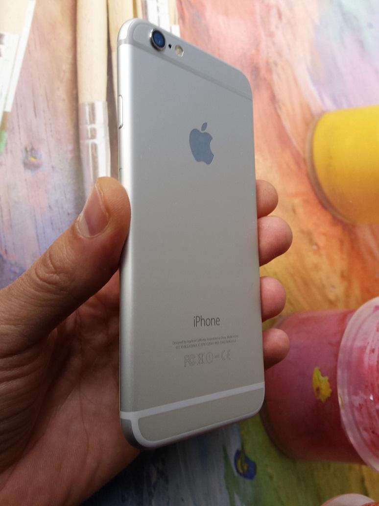 20141029_134926 Lenovo S90 Sisley Seamna Izbitor Cu iPhone 6
