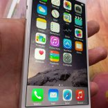 iPhone 6 Unboxing - Vedeta Saptamanii