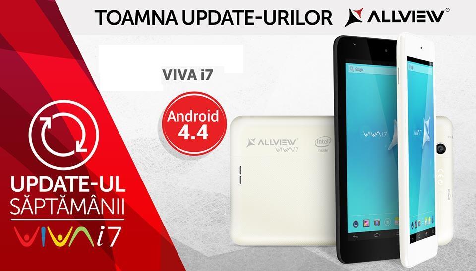 48_1022543071712139210_n Allview Viva i7 Update Firmware la Android KitKat