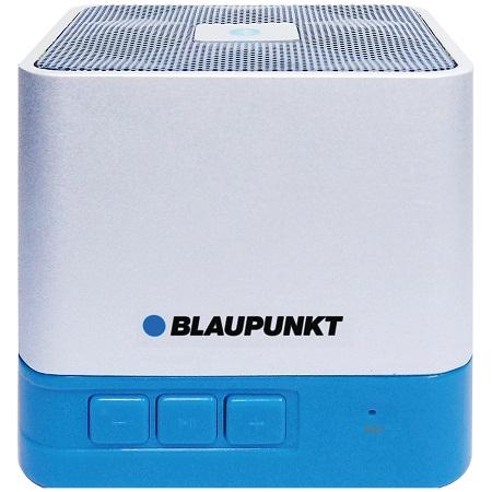 945603idmvbdksoe Top 5 Boxe Portabile Bluetooth Pentru Telefon