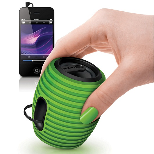 998708475-38025384tcb dfasjkvn Top 5 Boxe Portabile Bluetooth Pentru Telefon
