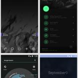 Themer, Un Bun Launcher Pentru Android