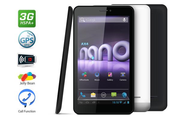 d00a9a6478 AX4 Nano Primeste Oficial Android KitKat 4.4