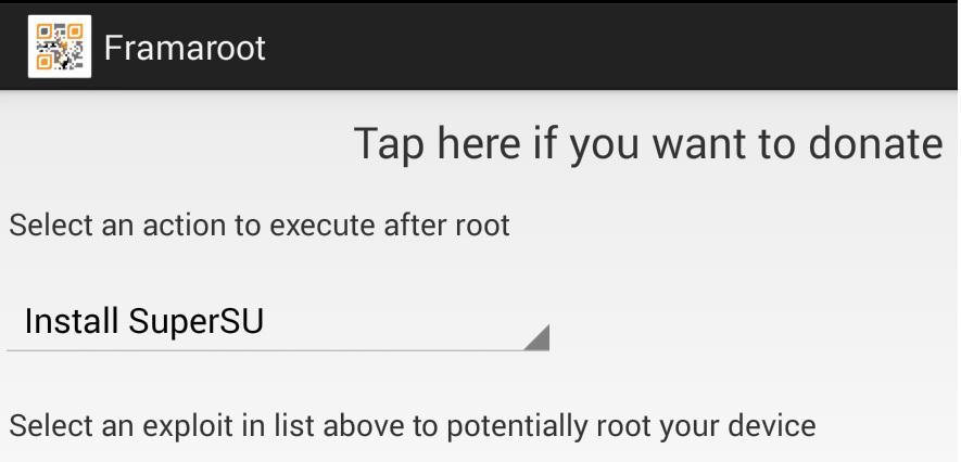 lkbfvpowi7fqwijefgu Cum Faci Root Pe Allview Viva H10