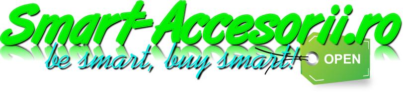 logo smart v7 Concurs! Castiga Accesorii Pentru Telefonul Tau