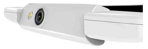 mk5r4etyfv436666666ebq3 Chuwi DX1 Prima Tableta Cu Camera Rotativa