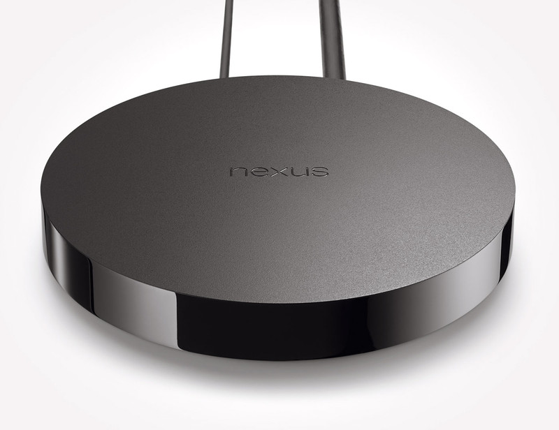 nexplay1 Nexus Player Primul Android TV, Specificatii