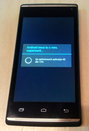 rr Update Firmware Allview E2 Living Android KitKat