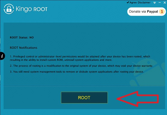 256kfgml.7w543cdshyjr Cum Faci Root Pe Telefoanele Lenovo