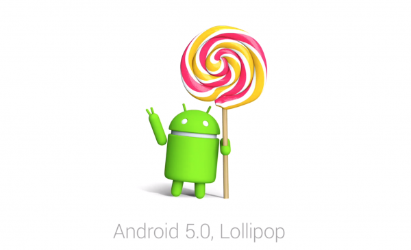Andrhyoid-5.0-Lohyllihypophy0xhy3y Galaxy S4 Primeste Android 5.0 Lollipop