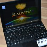 Review Allview WI10N - Tableta Laptop