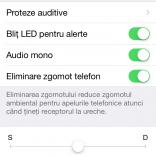 Review iPhone 6, Un Telefon Premium