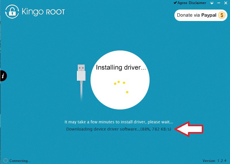 Unr6tyu67ur5tuy56uy6titlfed4 Cum Faci Root Pe Telefoanele Lenovo