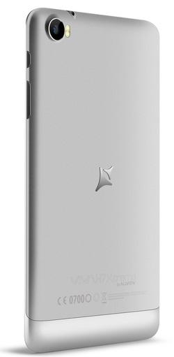 Untfdstg7e5w43467890857rt2331ritled Allview Viva H7 Xtreme Specificatii Si Pareri