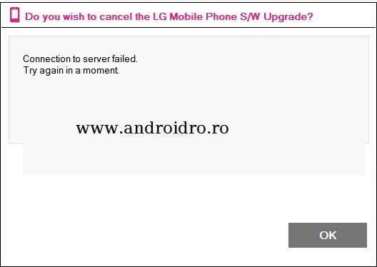 Untiewrtgrrfg54w6347466734tled Firmware Oficial 4.4.2 Lg Optimus G Pro E988