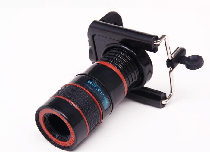 abcd-y7jymcg[a Telescoape Si Lentile Pentru Telefonul Mobil