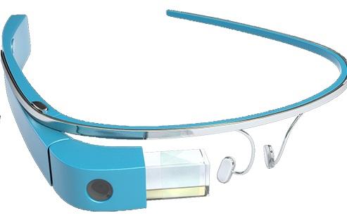 glccccccassccc-explcccorer-ediccction-albastru (1) Ochelarii Google Glass In Romania - Preturi