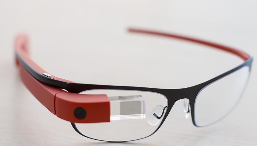 Ochelarii Google Glass In Romania - Preturi