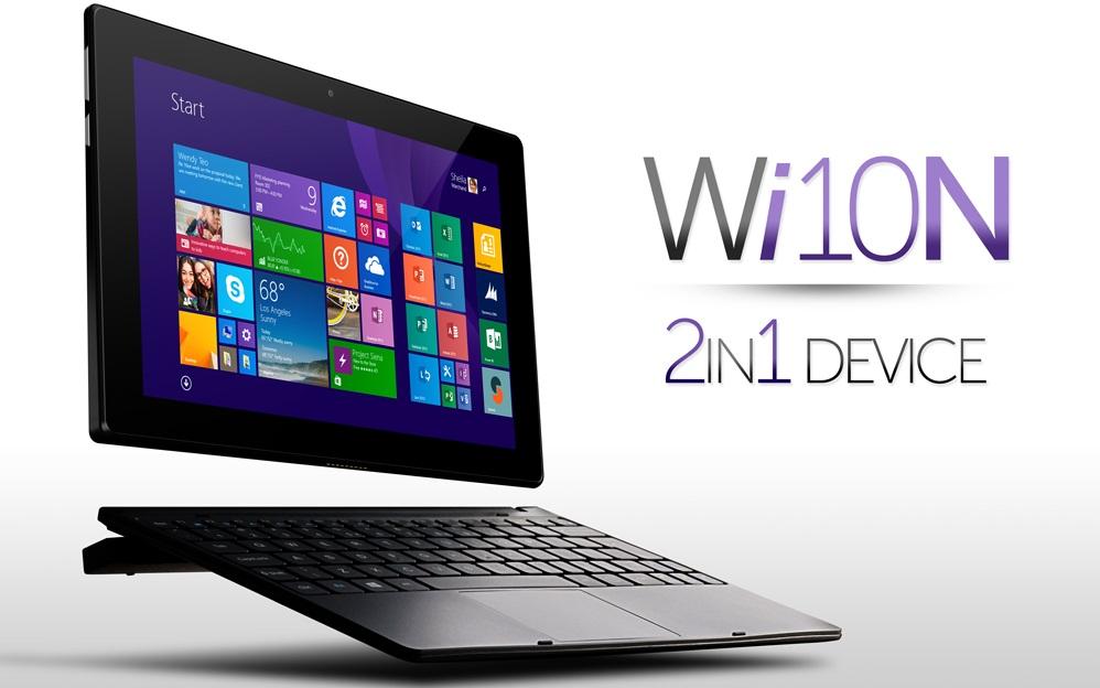 h90876598509fg6e73jfgnxfg.puoo9p0-=68967r467 Wi7 Si Wi10N Tablete Allview Noi Lansate