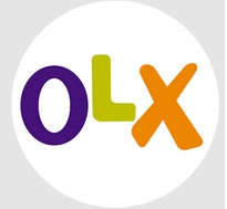 olxapicand Aplicatii Android Ale Magazinelor Online Romanesti