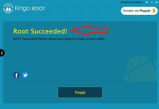 sam4654623fgndsunghjytjg-galaxy-tyjyu5464-rooting-finished Root Pe V1 Viper Cu Android KitKat Oficial
