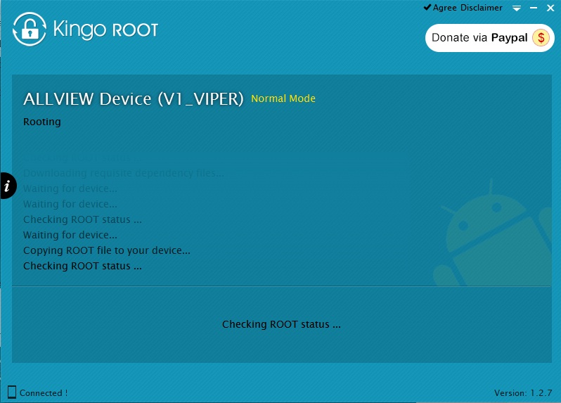 w3467245yhqdfx Root Pe V1 Viper Cu Android KitKat Oficial