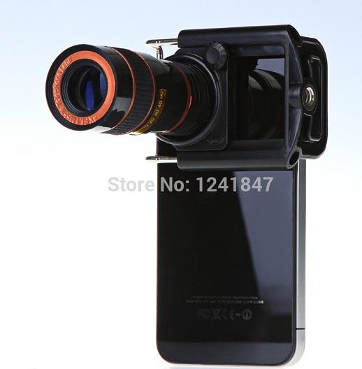 xn975ew4alduisgfvb vfh3 Telescoape Si Lentile Pentru Telefonul Mobil