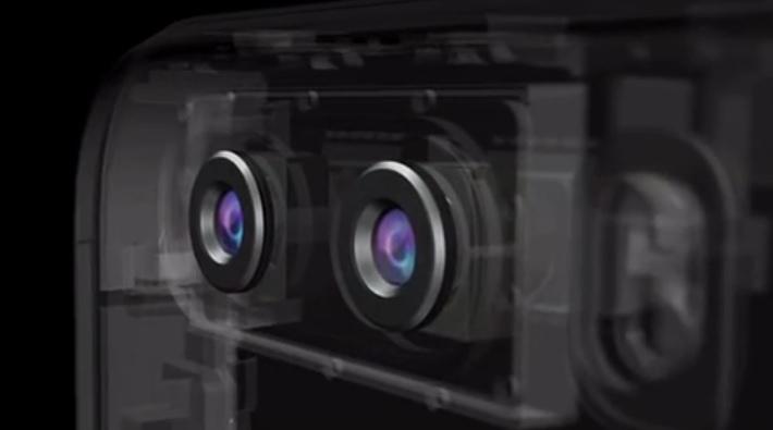 11dfgmhfdg45w754yqjuikp54a Huawei Honor 6 Plus Nu Se Va Vinde In Europa