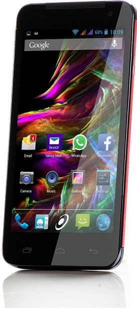 1534trtrydrtf835811 Root Pe Telefonul E-Boda Storm V50
