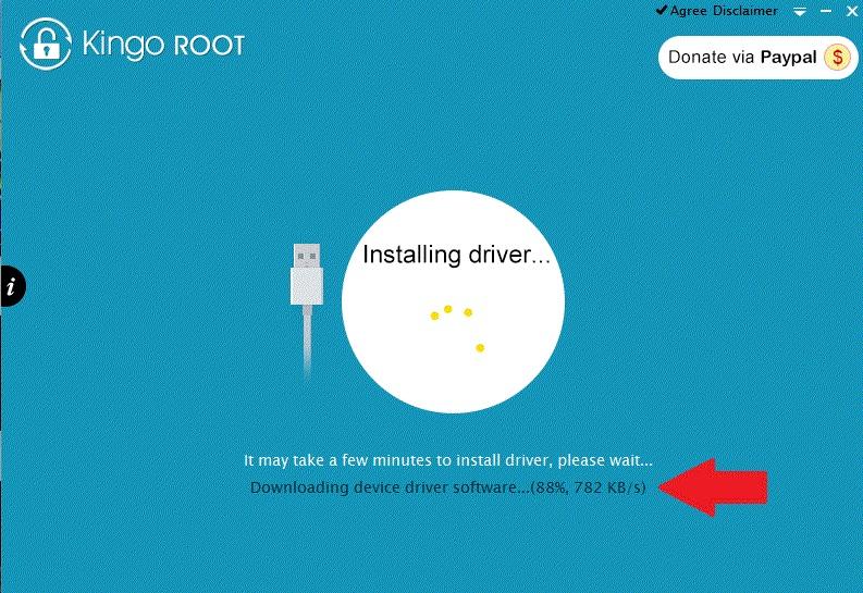 22rkj6ytgfd Cum Faci Root Pe Tableta Allview Viva H8 Plus