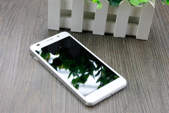 Huawei-Honor-6-Hands-on-71 Huawei Honor 6 La eMag Pret SI Pareri