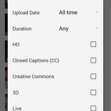 Google Schimba Radical Aspectul YouTube