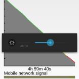 Allview C6 Quad 4G Review