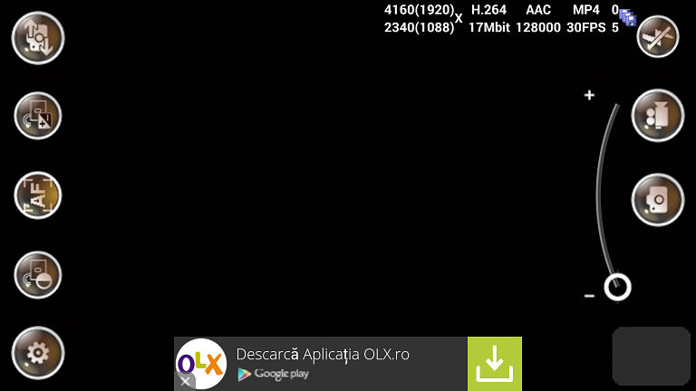Screenshot_2014-12-19-18-23-08 Aplicatia LG Camera Alternativa La Camera Foto