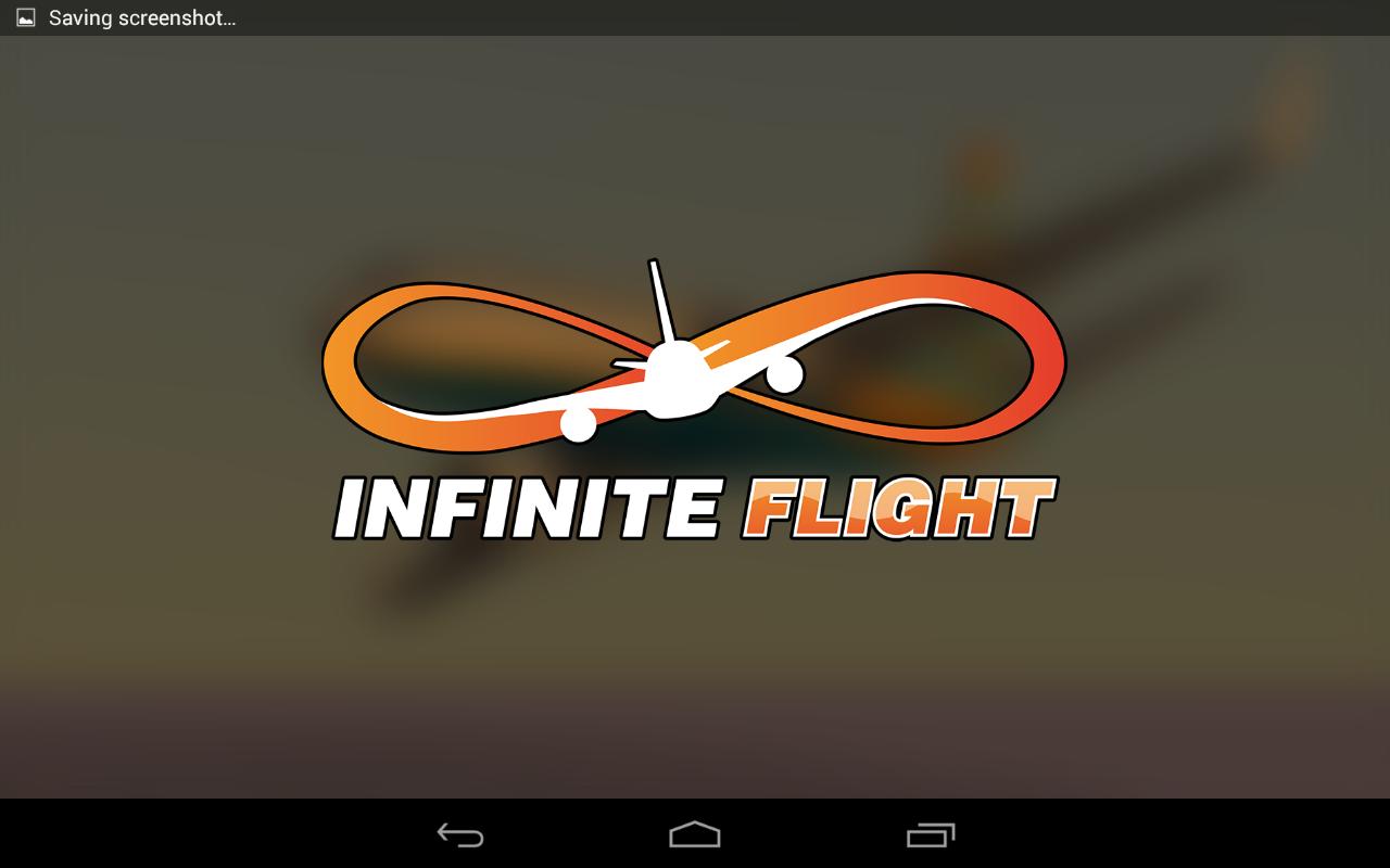 Screenshot_2014-12-27-14-43-21 Infinite Flight Simulator Super Joc Si Grafica OK Pe Android