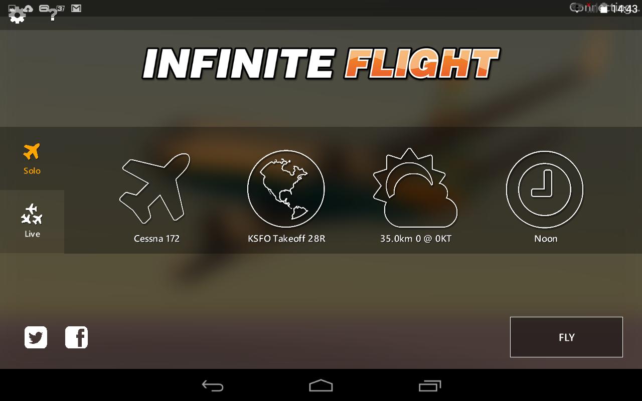 Screenshot_2014-12-27-14-43-27 Infinite Flight Simulator Super Joc Si Grafica OK Pe Android