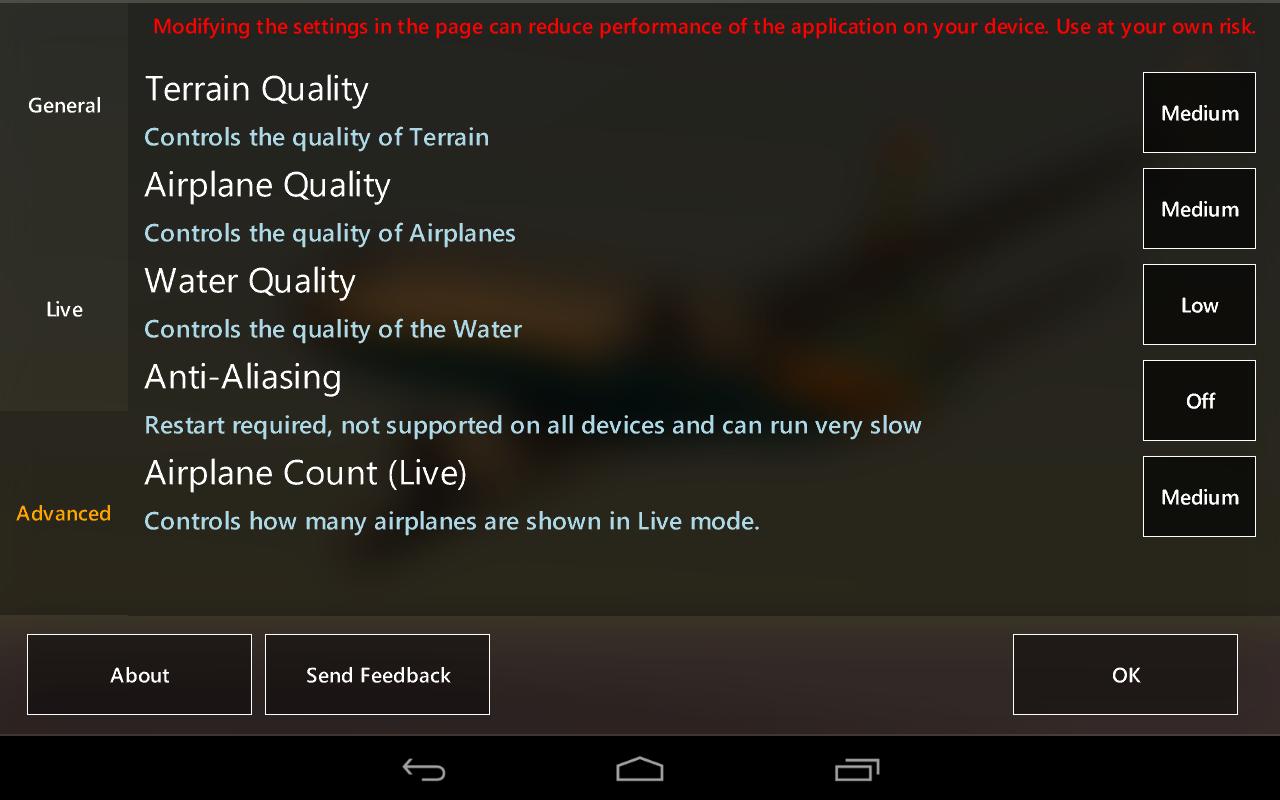 Screenshot_2014-12-27-14-43-45 Infinite Flight Simulator Super Joc Si Grafica OK Pe Android