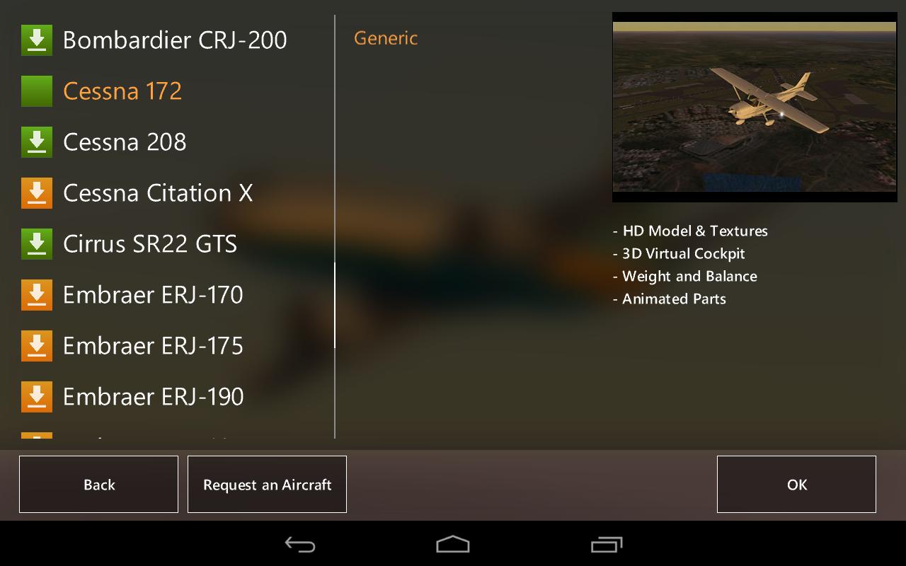 Screenshot_2014-12-27-14-44-06 Infinite Flight Simulator Super Joc Si Grafica OK Pe Android