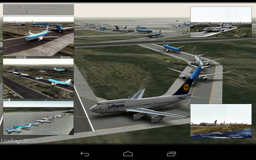 Screenshot_2014-12-27-14-44-13