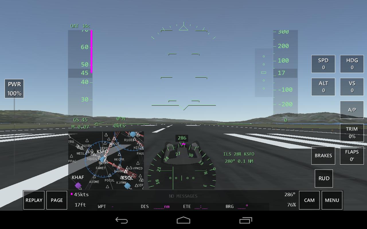 Screenshot_2014-12-27-14-45-16 Infinite Flight Simulator Super Joc Si Grafica OK Pe Android