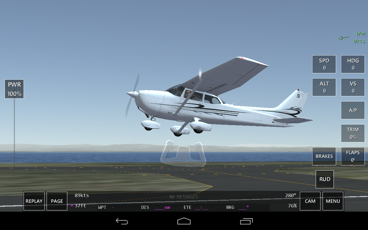 Screenshot_2014-12-27-14-45-34 Infinite Flight Simulator Super Joc Si Grafica OK Pe Android