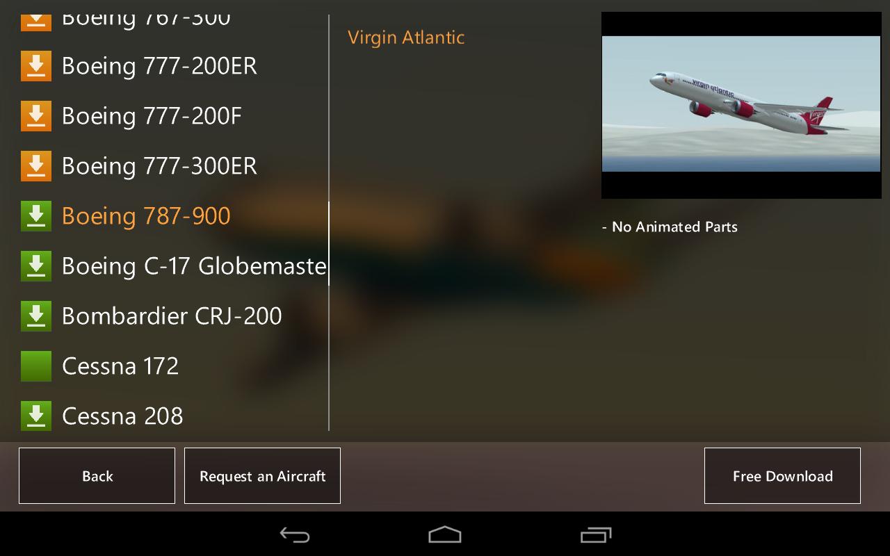 Screenshot_2014-12-27-14-46-31 Infinite Flight Simulator Super Joc Si Grafica OK Pe Android