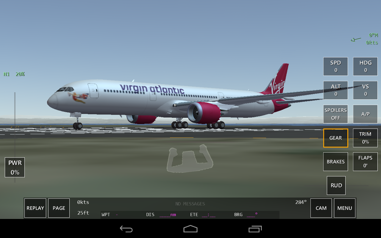 Screenshot_2014-12-27-14-47-08 Infinite Flight Simulator Super Joc Si Grafica OK Pe Android